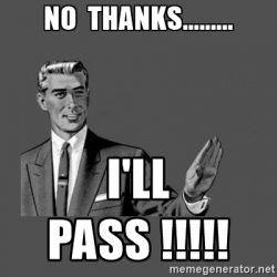 i-ll-pass