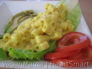 mac and cheeze and more...