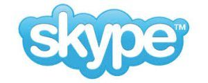 skype wide